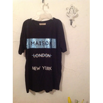 **playeras Y Blusitas Zara, Bershka, Pull And Bear**