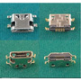 Pin De Carga Huawei G7 Zte Blade L2 Alcatel Pop C7 Pop 3