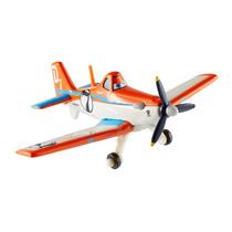 Veículos De Fricção Aviões 2 Heróis Do Fogo Ao Resgate Yello