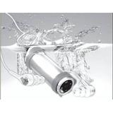 Reproductor De Mp3 Sumergible En Agua, De 1 Gb