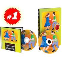 Rondas Tradicionales Vol. I : 1 Cd + 1 Dvd
