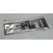 Espelho Para Asr 6ch-12 I/o P/n:13g020033000ak