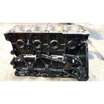 Bloco Do Motor 2.0 8v Do Vectra Astra 94, 95, 96 Stander