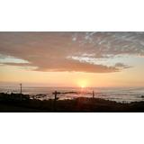 Playa La Ballena Frente Al Mar A 180km De Santiago Tv+cdf