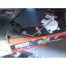 Flotador Bosch Para Bomba 46812336 Bosch Fiat Palio Adv Elx