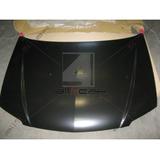 Capot Mazda 323 2002 Al 2004
