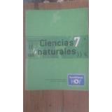 Libro Ciencias Naturales 7 Egb Santillana Hoy (6)