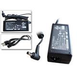 Cargador Eliminador Corriente Laptop Toshiba Acer Gateway