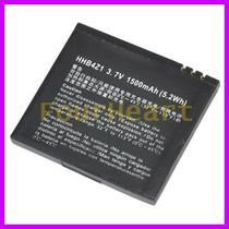 Bateria Motorola Wx435 Triumph Fbo-2 Hhb4z1