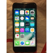 Iphone 7 256gb Telcel Iusacell Movistar Nextel Unefon At&t