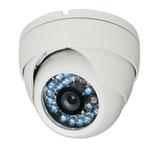Camaras Seguridad, Cámaras Vigilancia, Cámara Vigilancia