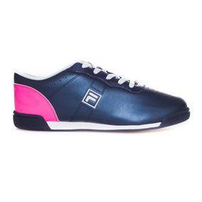 Zapatillas Mujer Fila 16 Li Low