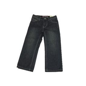 Calça Jeans Infantil - Tommy Hilfiger Original 4 Anos