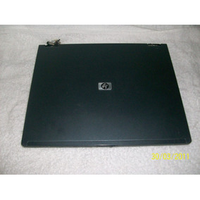 Laptop Hp Nc6220 Buz De Datos