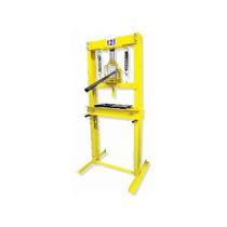 Prensa Hidraulica Surtek Oferta Taller H 137040