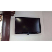 Tv Lg 50 Lcd