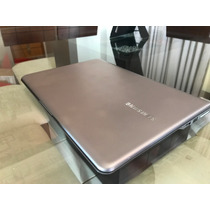 Samsung Séries 5 Ultrabook 13 Core I5, 4gb, 500gb + Ssd16gb