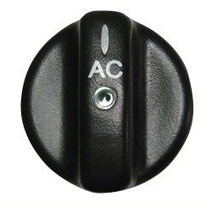 Botão Do Ar Condicionado Painel Escort E Verona Zetec