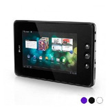 Tablet Wei Mini Tab Com Android 2.2, Wi-fi, Touchscreen, Sen