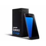 Samsung Galaxy S7 Edge / Iprotech