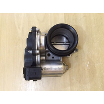 Corpo De Borboleta Tbi Vw Up / Fox / Gol 1.0 12v - 3cil