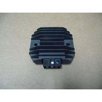 Regulador Kawasaki Zx600e Zx6 Zx600 Zx6e Zzr Ninja 93-04