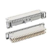 Regleta Krone 6089 1 102-02 Disconnection Module
