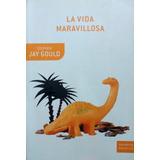 Libro La Vida Maravillosa - Stephen J. Gould