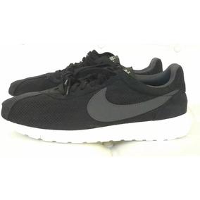 Zapatillas Nike Roshe Running Correr Livianas Footing
