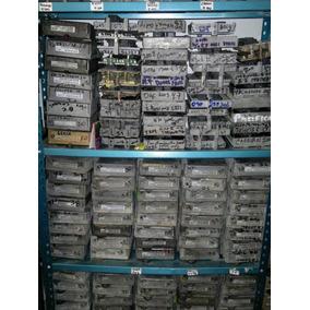 Venta Computadoras Ecu. De Auto Y Camioneta Varios Modelos