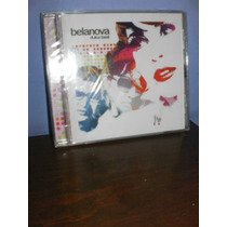 Belanova - Dulce Beat Cd Nacional Nuevo Y Sellado