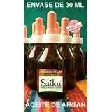 Aceite Puro Argan De Marruecos 30ml Antiedad C/certificado