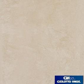 Porcelanato Ilva Marmi Bianco Pulido 60x60 1° Calidad