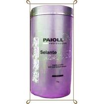 Selante 3d Violet Paiolla Matizador Frete Grátis