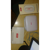 Moden Arnet Wifi / 3g