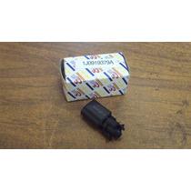 Sensor De Temperatura De Aire Ambiente Su7669 Vw: Varios