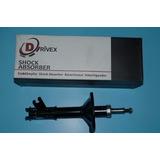 Amortiguador Delantero Mitsubishi Lancer Signo 1.3 1.5