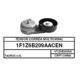 Tensor Correa Multicanal Ford Taurus 3.0