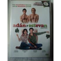 Adán Y Estevan Contempo Video. Gay Homosexualidad