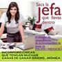 Catálogo Para Revendedoras De Joyas/semijoyas Goldfilled 14k