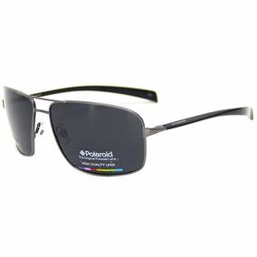 Óculos De Sol Polaroid 2023 Polarizado Masculino