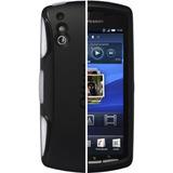 Otterbox Commuter Case Sony Ericsson Xperia Play Pedido