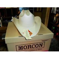 Sombrero Vaquero Morcon 300x