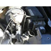 Buster Y Mas Partes Frenos Chrysler Crossfire 2004-2006