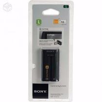 Bateria Np-f970 Sony De Potencia P Longa Duração