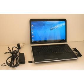 Notebook Packard Bell Easynote Tj65, Windows 10, 4gb Ram