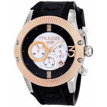 Reloj Mulco M10 One Mw5-2828-023