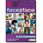 Face 2 Face - Upper Intermediate - Student