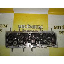 Cabeçote Monza Tubarão Injeção Eltr Motor 2.0e 95,25mm 15204