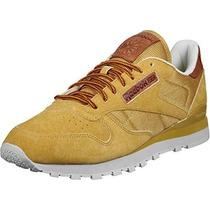 Zapatos Reebok De Colores